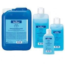 BODE Sterillium 500ml dezinfekce rukou