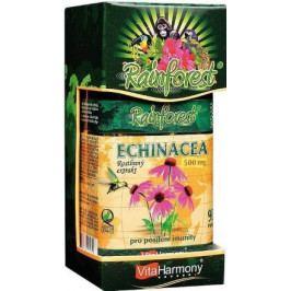 VitaHarm.Echinacea 500mg tbl.90