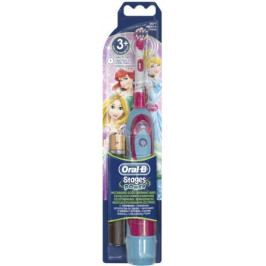 Oral-B D2 Kids (DB 4K)