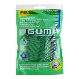 GUM ústní voda Paroex (CHX 0.12%) 300 ml B1784GBCZ