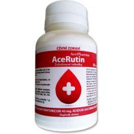 Acepharma AceRutin