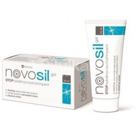 Swiss Novosil gel 50ml