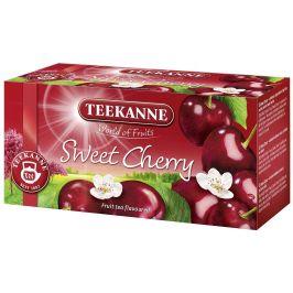 TEEKANNE Sweet cherry 20x2,5g