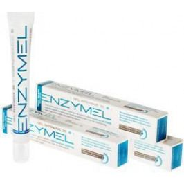 ENZYMEL INTENSIVE 35 GEL antimikrob. na dásně 30ml