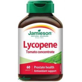 JAMIESON Lykopene tbl.60