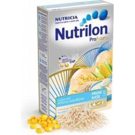 Nutrilon Profutura ml.kaše rýžovo-kukuř. 225g 4M
