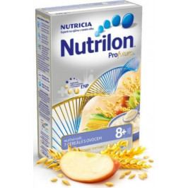 Nutrilon Profutura ml.kaše 7cereálií ovoce 225g 8M