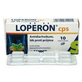 EVELINE LactaMED intimní gel denní použití 250ml
