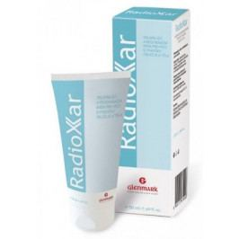 RadioXar krém 50 ml