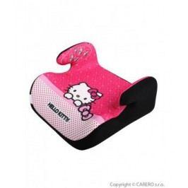 Autosedačka Topo Comfort Hello Kitty  First  15-36 Kg 2015