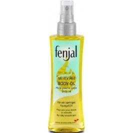 FENJAL Body oil 150ml