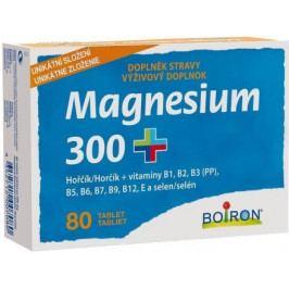 Magnesium 300+ 40g tbl.80