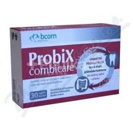 Probix combicare tbl.30