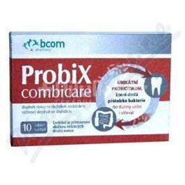 Probix combicare tbl.10