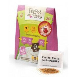 nefdesante Perfect Pasta Herbs Paprika 200g + 2.2g