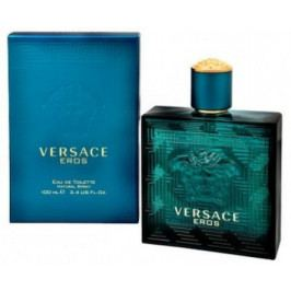 VERSACE EROS Edt.spray 50ml