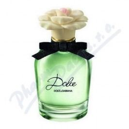 DOLCE&GABBANA DOLCE Edp.spray 50ml