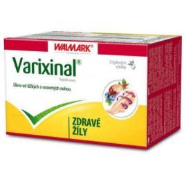 Walmark Varixinal tbl.30