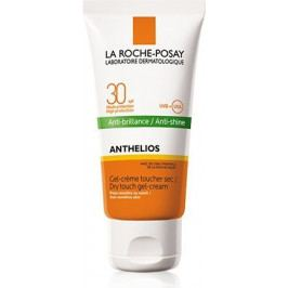 LA ROCHE-POSAY ANTHELIOS gel krém 30+ 50ml