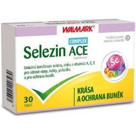 Walmark Selezin ACE Complex tbl.30