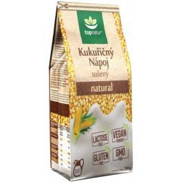 Kukuřičný nápoj TOPNATUR 350 g