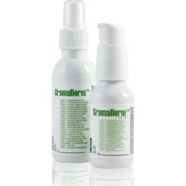 Gramaderm proaktivní léčba acne vulgaris 60g+100ml