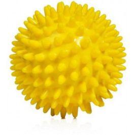 Míč masážní ježek pr.8cm