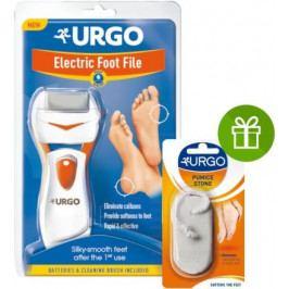 URGO Elektrický pilník na chodidla 1ks
