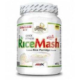 Amix Mr. Popper's RiceMash 600g Bílá čokoláda