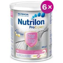 Nutrilon 2 HA 800g 6-pack