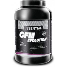 Prom-in Essential CFM Evolution exotic 1000 g