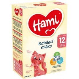 Hami 12+ 600g