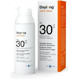Daylong ultra face SPF 30 50ml