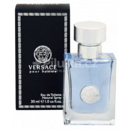 VERSACE pour HOMME Edt.spray 100ml