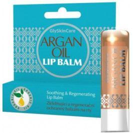 Biotter Balzám Argan Oil Lip Balm 5g