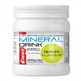 PENCO MINERAL DRINK 900g Lemon