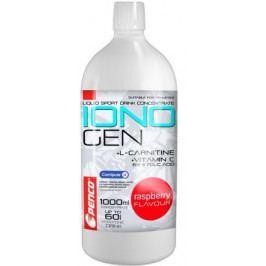PENCO Iontový nápoj IONOGEN Malina