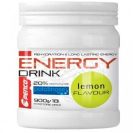 PENCO ENERGY DRINK 900g lemon