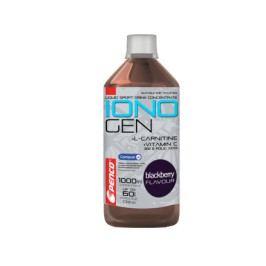 PENCO Iontový nápoj IONOGEN Ostružina