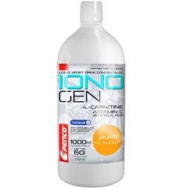 PENCO Iontový nápoj IONOGEN Broskev