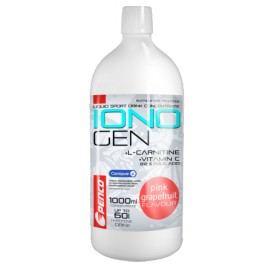 PENCO Iontový nápoj IONOGEN Růžový grep