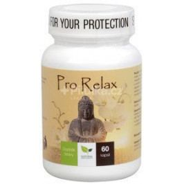 Pro Relax cps.60