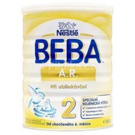 NESTLÉ Beba A.R.2 800g