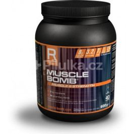 Muscle Bomb 600g grep