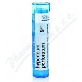 Hypericum Perforatum CH9 gra.4g