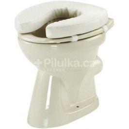 NÁSTAVEC NA WC VYMĚKČENÝ 506