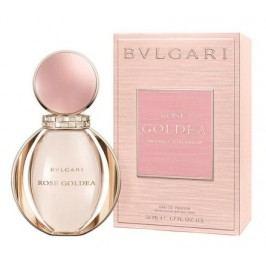 BVLGARI Goldea Rose EdP 50ml