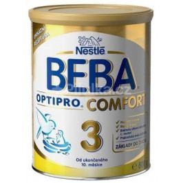 NESTLÉ Beba OPTIPRO Comfort 3 800g