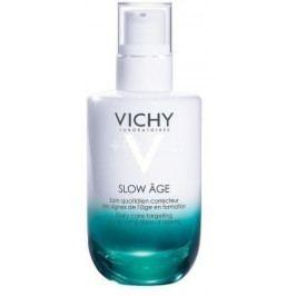 VICHY SLOW AGE Denní péče 50ml
