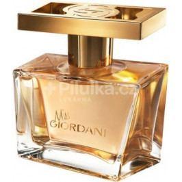 Oriflame Parfémovaná voda Miss Giordani 50 ml